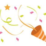 ゆみブログ Googleアドセンス審査に1日で合格しました!