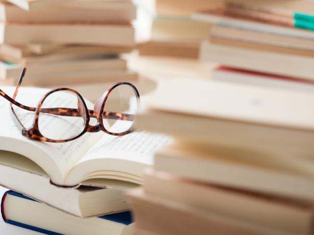 書評ブロガー、学習者も必見? 読書のためのおススメグッズ