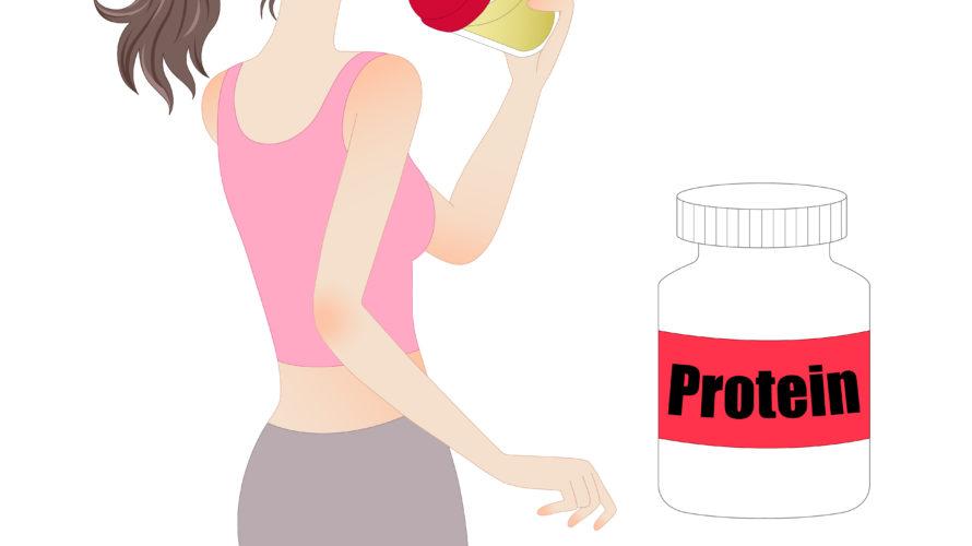 ダイエット23日目 習慣化するために大事なことは?