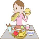 ダイエット35日目 経過報告&土曜日はチートデイ!
