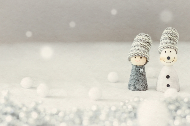 ダイエット202日目 雪が溶けても北陸は、、、