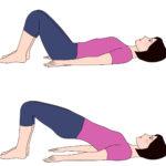 ダイエット185日目 背筋を鍛えるのは腰痛に効く?