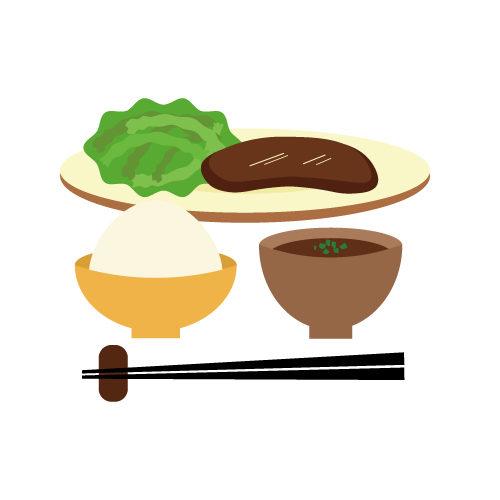 ダイエット190日目 ダイエットには一人飯と家族と食べるのとどっちが有利?