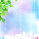 ダイエット383日目 梅雨ですね